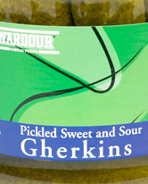 Gerkins_Sweet_And_Sour