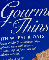 Gourmet_Thins