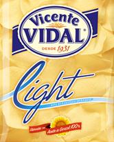 Vidal Light