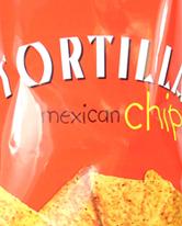 Dedebo Tortilla Mexican