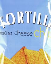 Dedebo Nacho Cheese