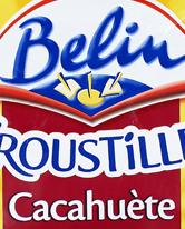 Croustilles Peanut