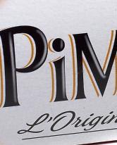 Pims Rasp - thumb