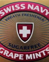 Swiss-Navy-Grape-Mints-Thumbnail