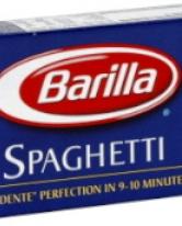 barillaspahgetti-thumb