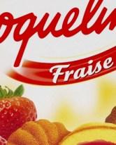 coqueline fraise thumb