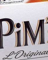 Pims Orange thumb